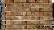 Cubi-di-legno.jpg