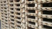 Pallet-in-legno.jpg